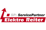 Elektro Reiter